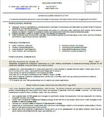 Linked In Resume Gorgeous Make You A Clean Resume Unique Cover Letter And Linkedin By