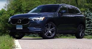 2018 volvo xc60 review. simple volvo 11 photos 2018 volvo xc60  throughout volvo xc60 review
