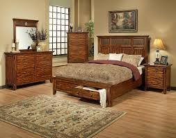 Solid Cherry Bedroom Furniture Sets Solid Bedroom Furniture Sets Brucallcom