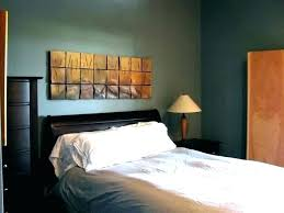 master bedroom wall art wall arts master bedroom wall art in for designs romantic bed master