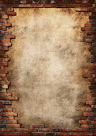 old wall texture background hd old wall brick background image