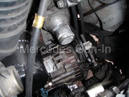 ac delco alternator wiring diagram images l200 alternator wiring diagram mitsubishi l200 2004 alternator