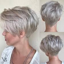 17 Kurze Pixie Frisur Für Ein Hübsches Aussehen Neue Frisuren Trends
