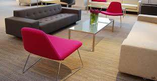 reception furniture design. 55 Pink Reception Chairs Furniture Design O