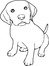 Baby Dogs Coloring Pages Puppy Dog Coloring Pages Baby Coloring
