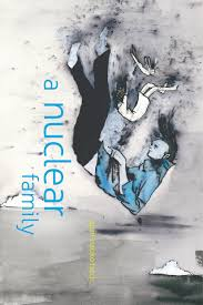 book review a nuclear family by naoko heck the los book review a nuclear family by naoko heck