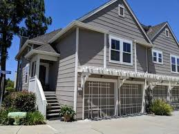 photo of 1101 outrigger ln foster city ca 94404
