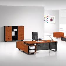 Image Desk Chairs High End Office Executive Desk Low Cost 10 Years Warranty Google Desk Gumtree High End Office Executive Desk Low Cost 10 Years Warranty Google