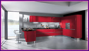 kitchen kitchen wall ideas red black and silver kitchen accessories red kitchen shelves cabinet color ideas