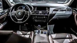 2018 bmw interior. beautiful interior 2018 bmw x3  interior intended bmw