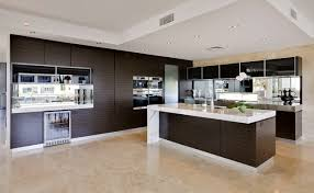 Small Picture Trend Modern Kitchen Design Kerala 44 For Your Small Kitchen