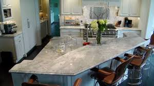 Super White Granite Kitchen White Vermont Youtube