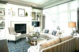blue rug living room light blue rug living room area rug living room light blue rug