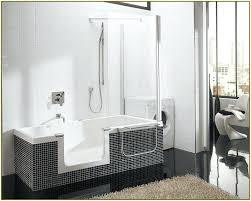 large size of shower combo stunning photo design and combination walk in tub bath combinations australia