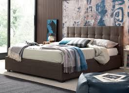 modern bedroom furniture with storage. Fine Storage Milly Storage Bed For Modern Bedroom Furniture With E
