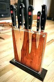 knife storage box kitchen knife storage box kitchen knives storage knife storage knife holder contemporary modern knife storage box