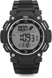 q q m119j001y digital watch for men buy q q m119j001y digital q q m119j001y digital watch for men