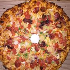 photo of round table pizza colma ca united states wow maui zaui
