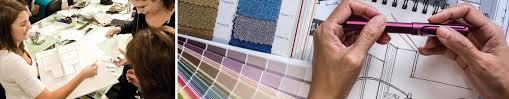 accredited online interior design programs. Interior Design Accredited Online Courses Home Programs I