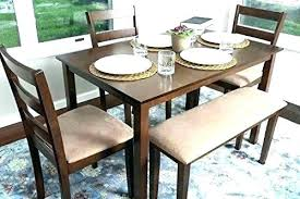 4 person dining table room dimensions set small round and chairs kitchen adorable chai astounding ikea