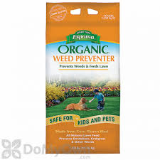 If so, bayer advanced natria grass & weed killer can help. Espoma Organic Weed Preventer Lawn Food