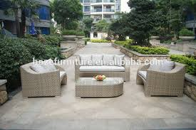 Lovely Wilson And Fisher Patio Furniture 90 About Remodel apartment patio decorating ideas with Wilson And Fisher Patio Furniture