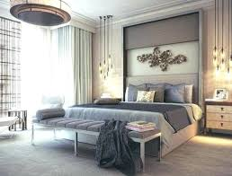 master bedroom designs on a budget how to decorate a master bedroom on a budget bedroom decorating ideas on a budget small master bedroom designs on a