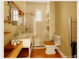 Small Apartment Bathroom Decorating Ideas | Home Furniture and ...