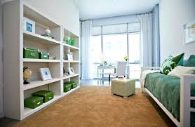 office with daybed. Office Daybed Modern Chair With C