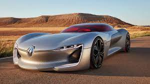 Future Cars Wallpapers - Top Free ...