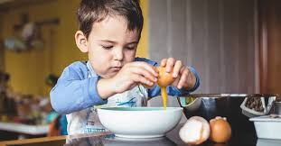 Egg <b>Intolerance</b>: What It Is, How It's Diagnosed & How to Manage It