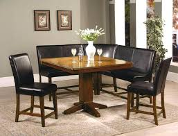 counter height pedestal dining table table notify me 6 counter height square pedestal dining set american counter height pedestal dining table