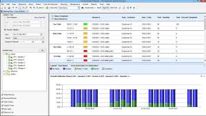 Access Software Access Erp Software Erp Pricing Demo Comparison Tool