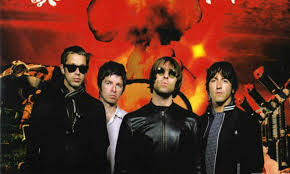 oasis the magical mystery electric proms the roundhouse london uk october 26 2008 double cd ex soundboard 320 kbps flac viva les