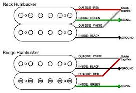 gfs wiring diagram humbucker gfs image wiring diagram dual humbucker wiring diagram wiring diagram on gfs wiring diagram humbucker