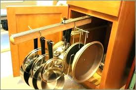 kitchen cabinet pull out shelves slide out shelf hardware cabinet pull out drawers medium size of