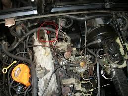 89 yj alternator wiring diagram wiring engine diagram garden 89 yj alternator wiring diagram wiring amp