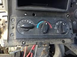 international prostar interior mic parts p6 tpi international interior misc parts stock 24549002 part image truck year 2012