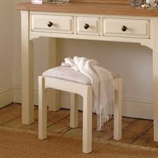 shabby chic furniture vancouver. shabby chic furniture vancouver clermont dressing table stool pine solutions n