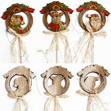 online buy wholesale vintage christmas ornaments from china