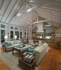 one story farm style house plans lovely contemporary modern farmhouse open floor plans beautiful decorating of