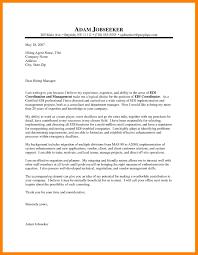 10 Volunteer Coordinator Cover Letter Job Apply Form