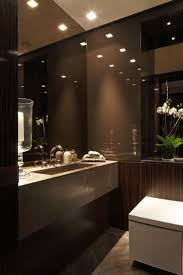 office bathrooms. kensington place by casa forma office bathroombathroom bathrooms f