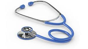 Anthem insurance serves customers in the united states. Anthem Blue Cross California Health Insurance Medicare More