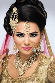 book a 5 day bridal hair and makeup course for only 1200 including shoot