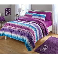 urban outfitters duvet covers tie dye bedding tie dye bed set