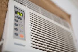 furnace and air conditioner combo prices. Modren Combo Window Air Conditioning Unit Inside Furnace And Air Conditioner Combo Prices A