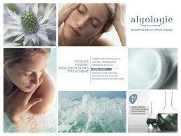 Algologie | Huidverzorging Roelineke Joure