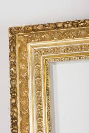 antique frame. Antique Frame