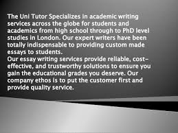 all about legit essay writing services 5